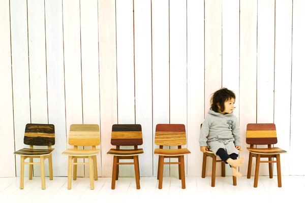 A volte anche per i bambini si decide di comprare una for Comprare sedie