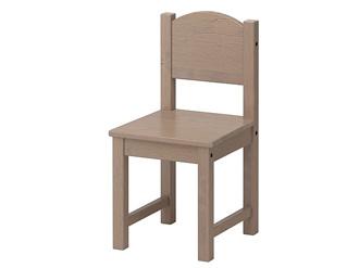 Sedie per bambini di buona qualità, garantiti e marchiati CE