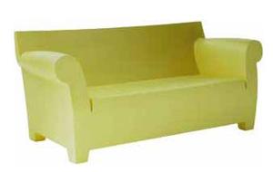 Divani Per Esterni In Plastica : Poltrone da esterno in plastica set tavolo e sedie da giardino in