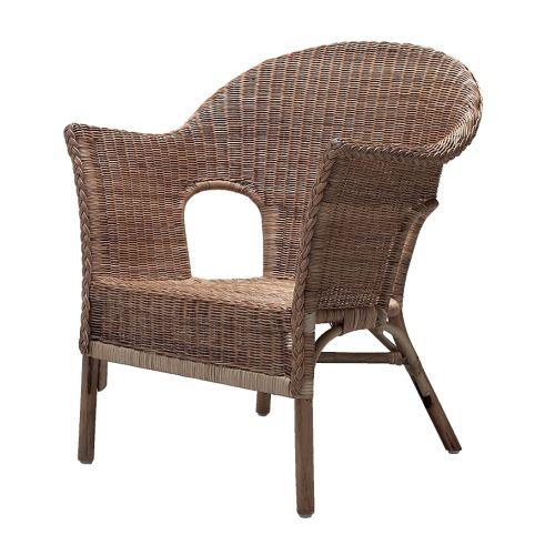 Come scegliere le sedie etniche in legno, vimini, rattan, bambù